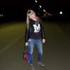 Julia, 24, г.Новый Орлеан