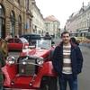 Александр, 29, г.Белая Церковь