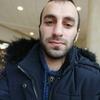 Roma Mamedov, 25, г.Тобольск