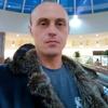 Дима, 39, г.Пермь