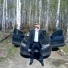 Ильнар, 44, г.Уфа