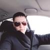 Руслан, 33, г.Волжский