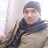 viktor, 32, г.Белая Калитва