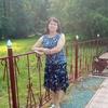 Лариса, 51, г.Гороховец
