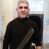 Орхан, 49, г.Баку
