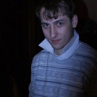 матвей, 33 года, Рак, Санкт-Петербург