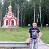 ВЛАДИМИР ГОНЧАРЕНКО, 48, г.Толочин