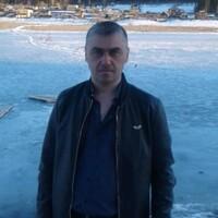 Евгений, 44 года, Лев, Черемхово