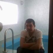 рустам, 46, г.Янаул