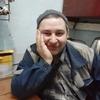 Серёга, 39, г.Свободный