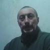 сергей, 49, г.Курганинск