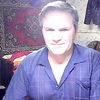 юрий, 56, г.Марьяновка