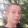 Наташа, 16, г.Симферополь