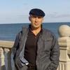 Тимур, 51, г.Барнаул