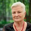 валентина, 74, г.Смоленск