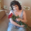 Ирина, 54, г.Смоленск