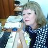 Светлана, 52, г.Карачев