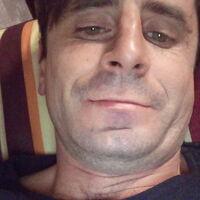 Димон, 36 лет, Овен, Франкфурт-на-Майне