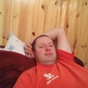 Олександр, 35, г.Таллин