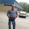 Sergey, 50, Sredneuralsk
