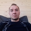 Сергей Михейкин, 34, г.Егорьевск