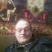 Сергей, 55 лет, Близнецы, Бишкек