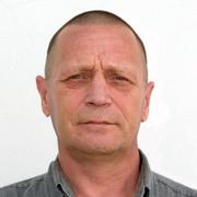 станислав, 52, г.Белогорск