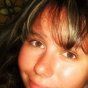 Екатерина, 27, г.Ноябрьск