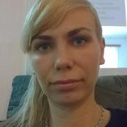 Милашка 34 года (Стрелец) Прокопьевск