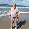 Анатолий, 62, г.Пионерск