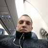 Вова Каширский, 30, г.Феодосия