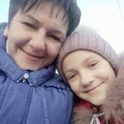 Ольга 43 Киев