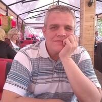 Евгений, 49 лет, Весы, Красноярск