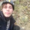 Влад, 18, г.Томск