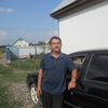 фиргат, 43, г.Раевский