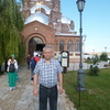 александр, 58, г.Волжск