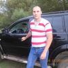 Вадим, 31, г.Ефремов