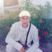 Андрей 43 Богородск