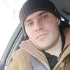 Сергей, 30, г.Находка (Приморский край)