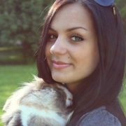 Наталья 32 года (Козерог) Константиновка