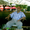 Jovan Stojanovski, 52, г.Kisela Voda