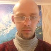 Александр, 37, г.Кушва