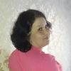 Анастасия, 31, г.Риддер