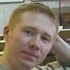 Александр, 32, г.Якшур-Бодья