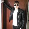 Roman Razyev, 25, Khilok