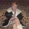 Томара, 57, г.Горно-Алтайск