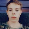 Кирилл Косенков, 20, г.Прокопьевск