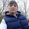 Ольга, 30, г.Ковылкино