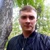 артем, 27, г.Звенигород