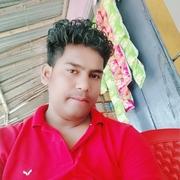Roushan Gupta 30 Пандхарпур
